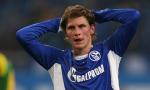 Mertesacker-Or-Benedikt-Howedes-Going-To-Arsenal