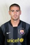 Victor Valdes (1)